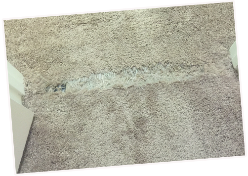 Austintx Carpet Repair Don T Replace It Repair It